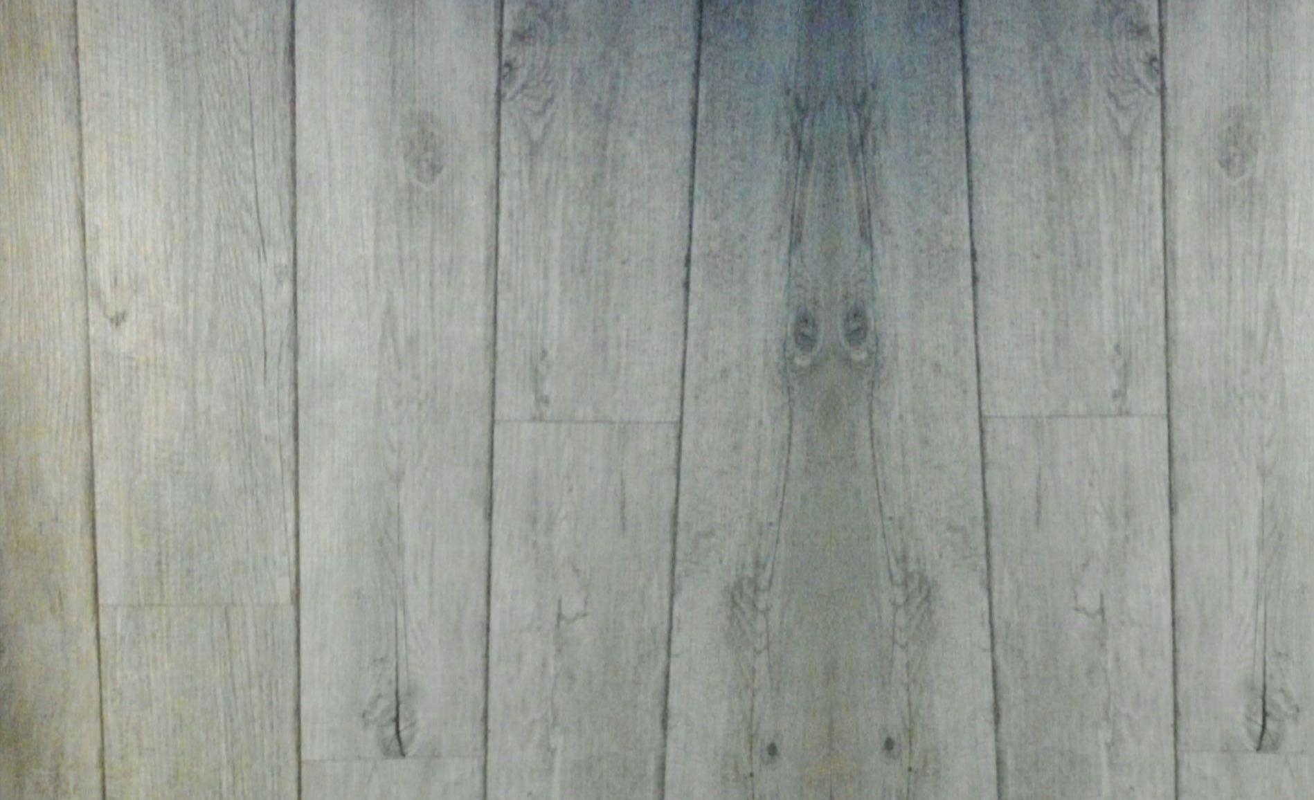 Houten Vloeren Roermond : Visgraat vloeren voor scherpe prijzen ruim assortiment in de