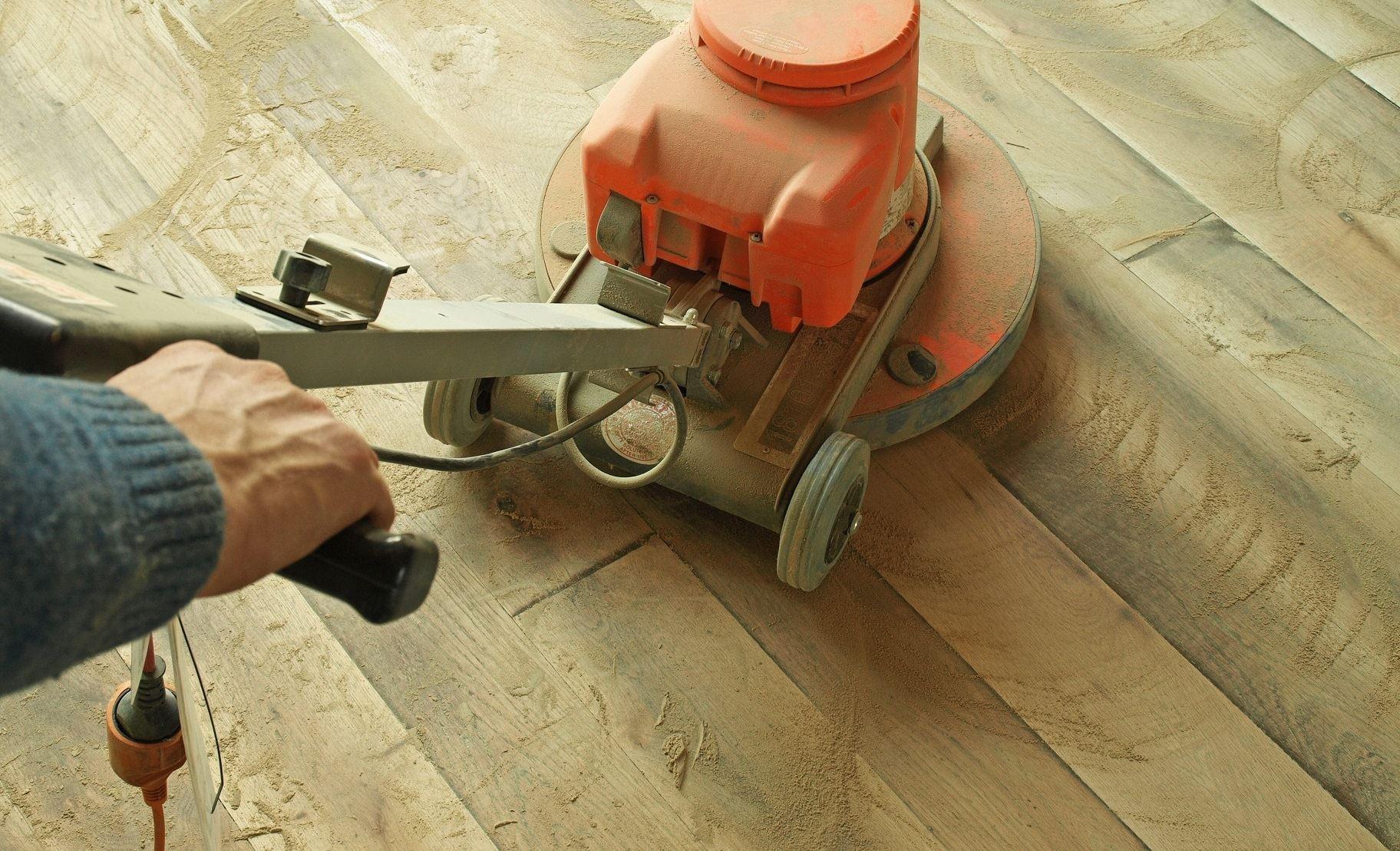 Houten Vloeren Roermond : Budget vloeren unique besten houten vloeren bilder auf