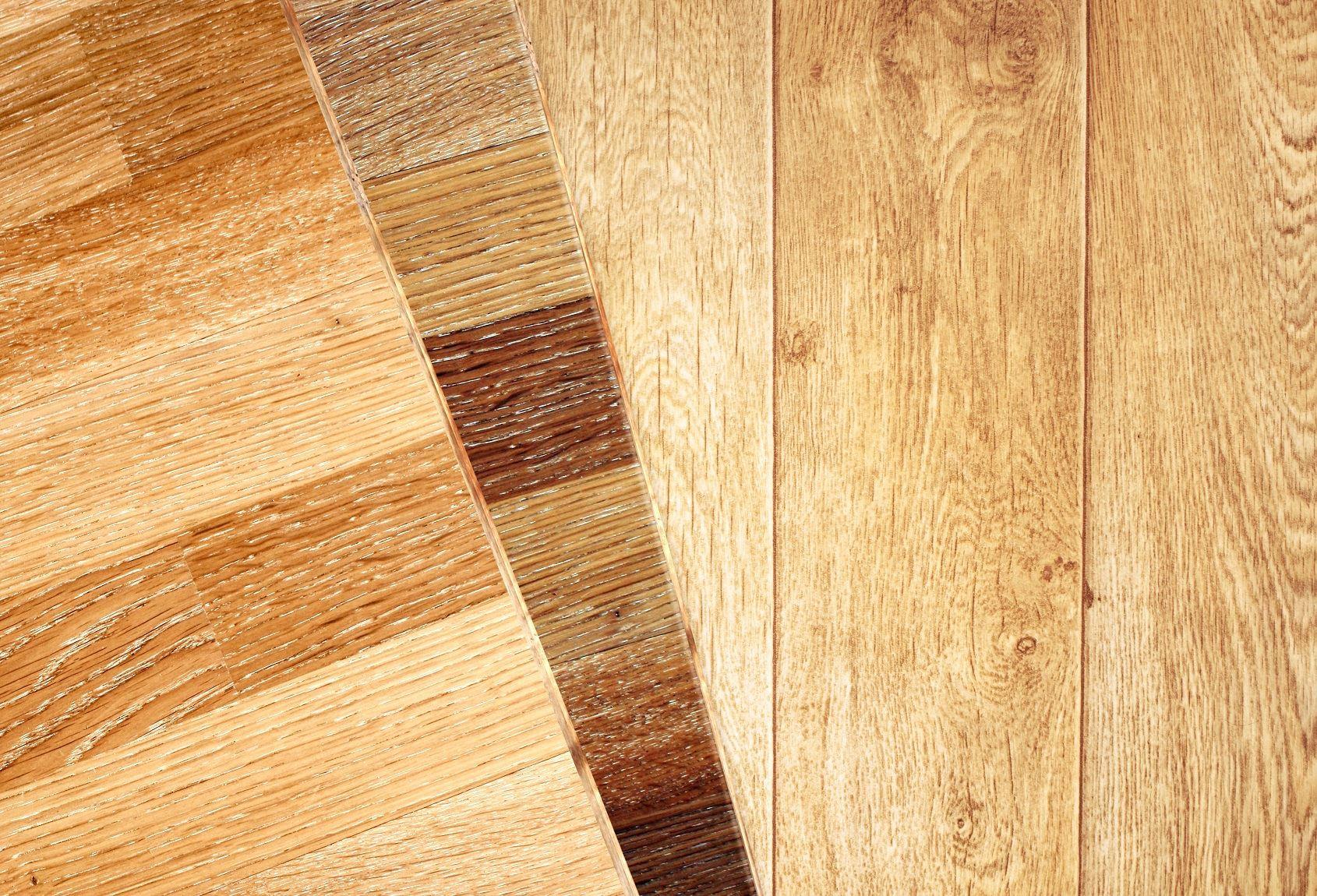Houten Vloeren Roermond : De mooiste houten vloeren in roermond