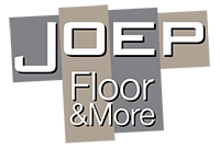 Logo Joep Floor & More